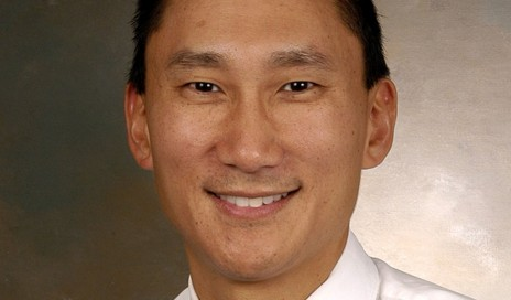 Daniel I. Choo, MD