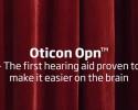 OticonOpn