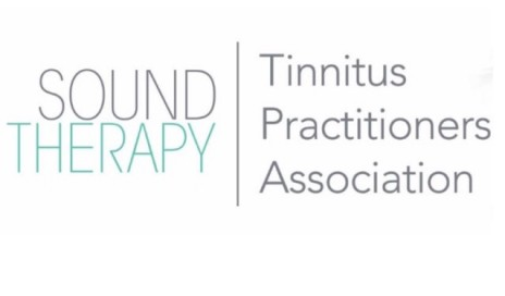 TPA Sound Therapy Expo