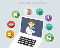 Telemedicine included in doctor training