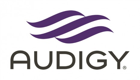 Audigy Medical Announces COPM-C Certifications - Hearing Review
