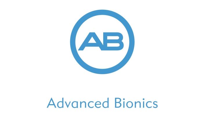 advancedbionics