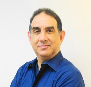 Adnan Shennib