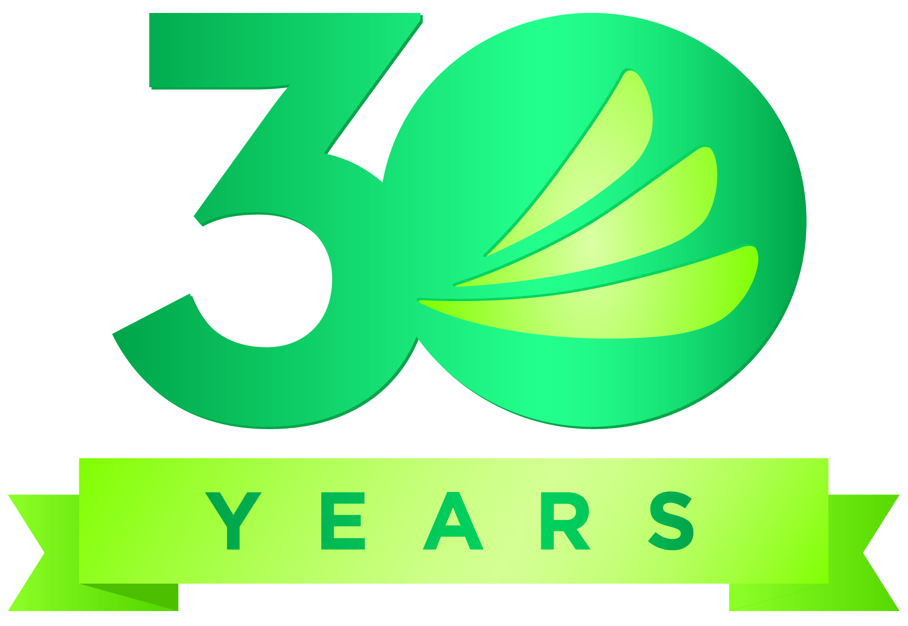 Carecredit Celebrates 30th Anniversary With Sweepstakes