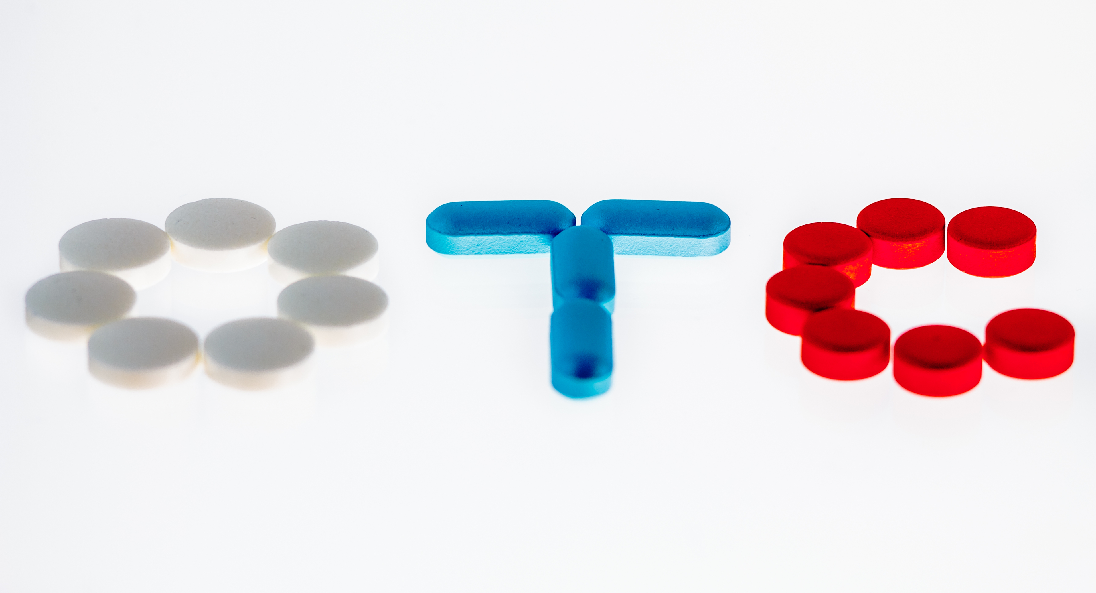 How Will Otc Deregulation Affect The Six Major Global Hearing Aid