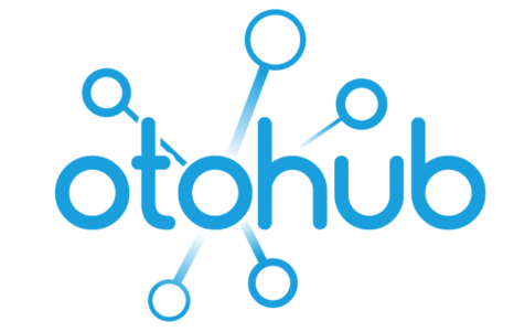 Otohub Srl Receives ISO13485 Certification - Hearing Review