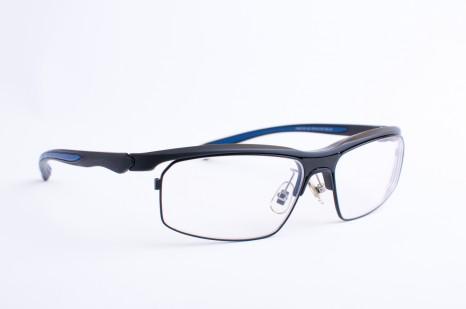 http://www.dreamstime.com/stock-image-eyeglass-isolated-background-studio-image61335201