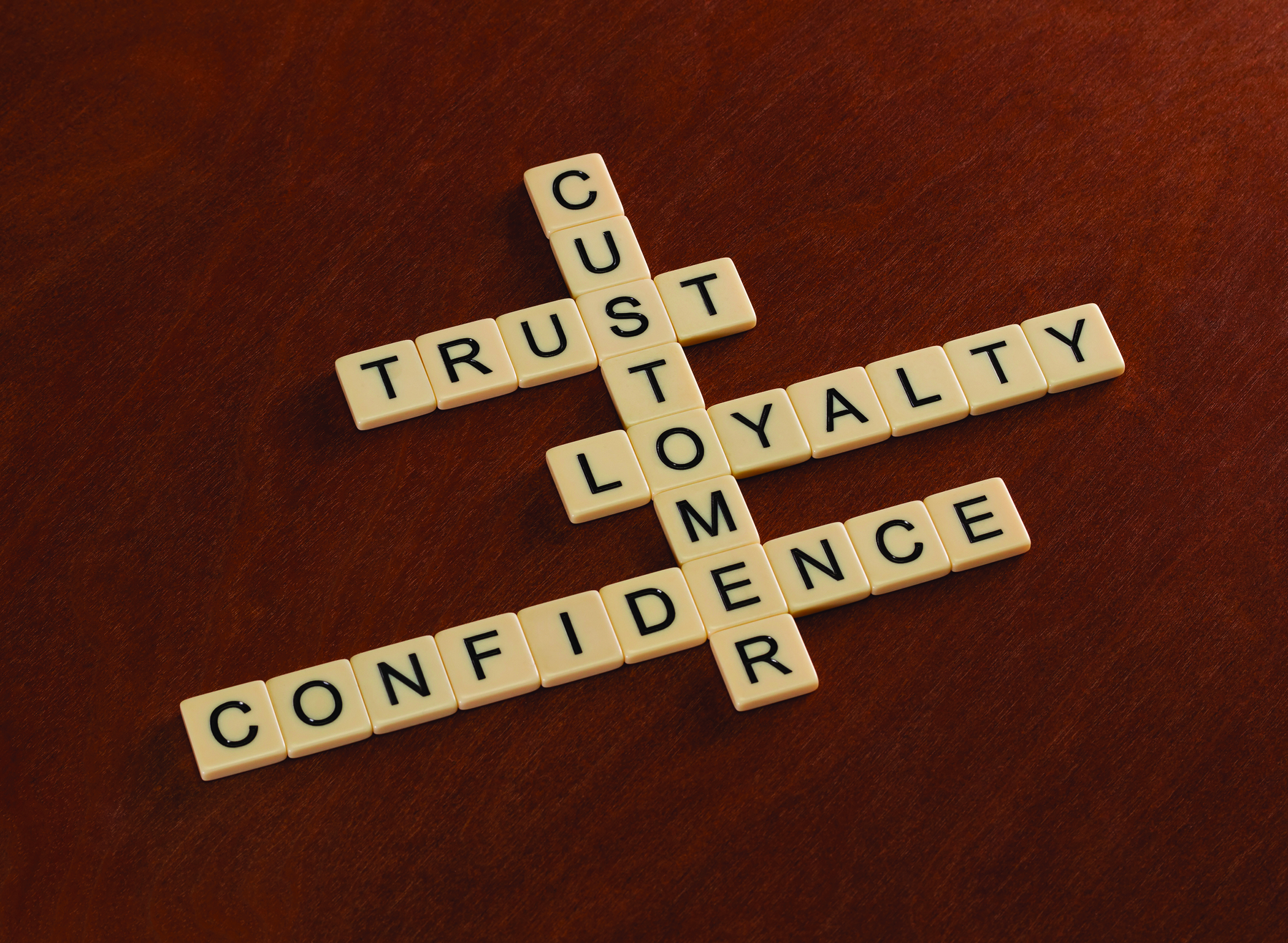 Loyalty Marketing Strategies In Hearing Healthcare Hearing Review