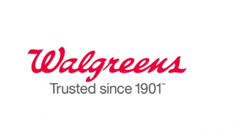 Walgreens And Starkey Collaborate On Wallgreens Hearing
