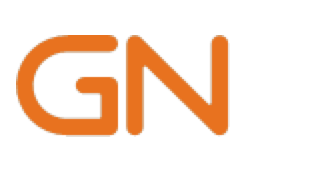GN Hearing logo