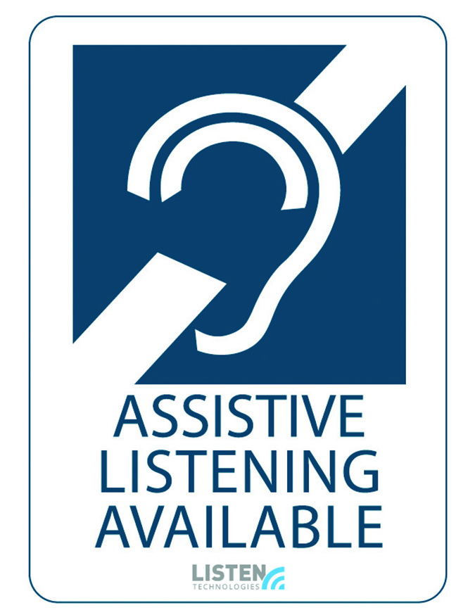 Optimizing Hearing Aid Technology With Assistive Listening Systems