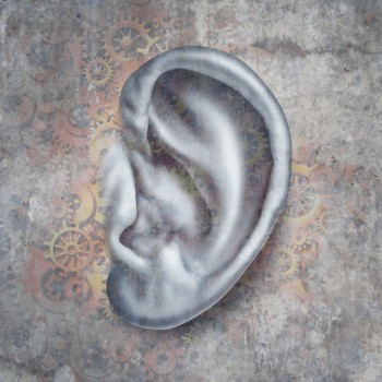 Simple Hearing Test May Predict Autism >> People With Normal Hearing Sensitivity And Hearing Difficulty