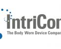 IntriCon 2018 logo