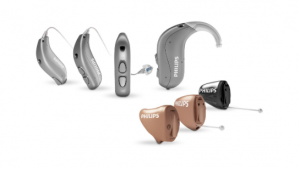 Philips-Hearing-Aids-Honiton-Hearing-Devon