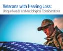 VeteranswithHearingLossSpecialReport