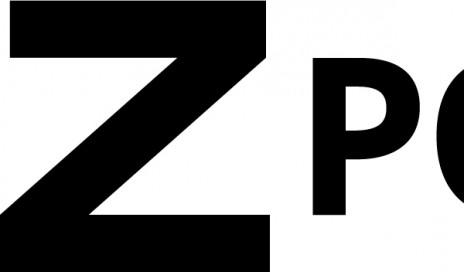 ZPower logo 2019