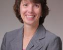 Linda Reed, VP, Behavioral and Integrative Medicine and CIO, Atlantic Health System