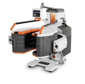 Carestream-CBCT-Technology(3)