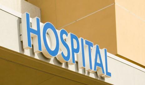 hospital_exterior - used