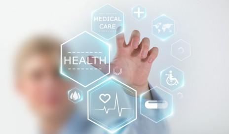 health-analytics-ts-100599204-primary.idge