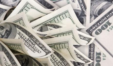 money_lotsof