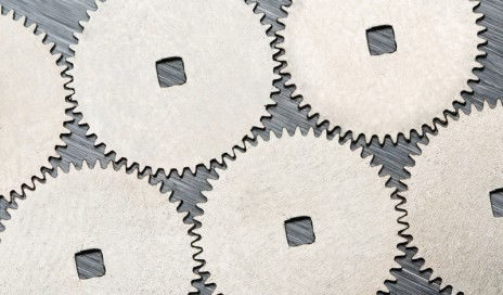 http://www.dreamstime.com/royalty-free-stock-photography-partnership-connected-metal-cogwheels-background-concept-teamwork-image38812857