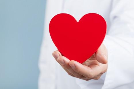 heart-disease-466x310.jpg