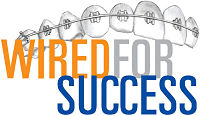 Wired Orthodontics | Wired For Success Adds Seminar In Chicago Orthodontic Products