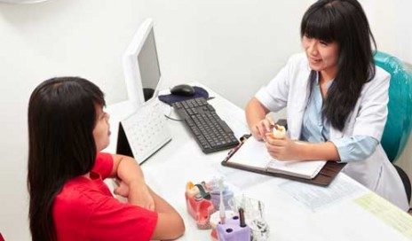 patient-doctor-consult
