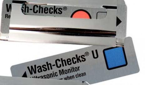 Hu-Friedy_CleaningMonitors