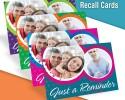 SmartPractice_RecallCards