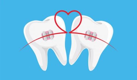 braces-heart-464x272.jpg