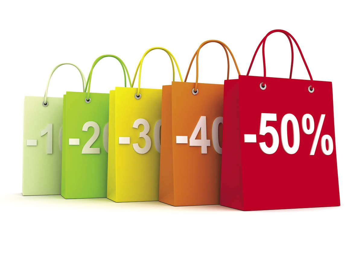 The Price is Right: Are group discounts really fee splitting in ...