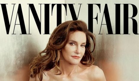 Vanity-Fair-front-cover-2