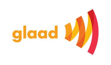 glaad-pd