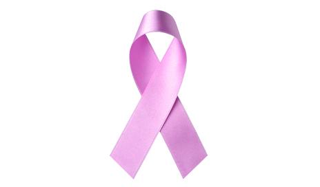 BreastCancer_ribbon_COB