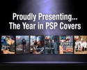 PSP_covers_2015_web