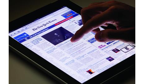 News_online