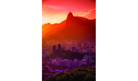 Rio De Janeiro, Brazil_1