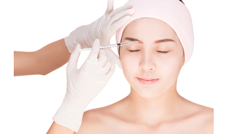 http://www.dreamstime.com/stock-photography-health-beauty-concept-beautiful-woman-gets-injection-her-face-dermal-fillers-isolated-white-clipping-image58100512