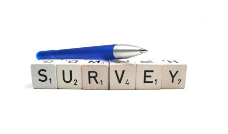 http://www.dreamstime.com/royalty-free-stock-image-survey-pen-image6481866