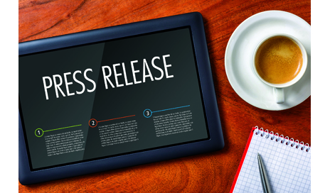 Experienced Press Release Writing Service Kolkata