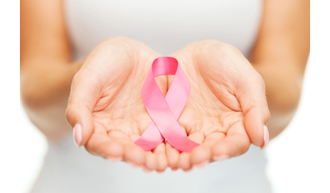 http://www.dreamstime.com/stock-photography-hands-holding-pink-breast-cancer-awareness-ribbon-healthcare-medicine-concept-womans-image35224932