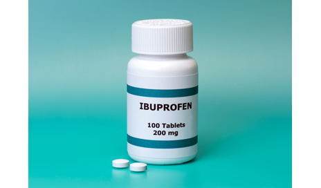 http://www.dreamstime.com/royalty-free-stock-photo-ibuprofen-bottle-tablets-aqua-background-label-not-real-image37042175