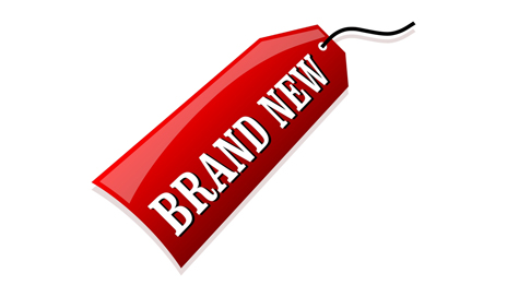 http://www.dreamstime.com/stock-images-brand-new-image4348344