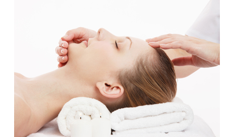 http://www.dreamstime.com/stock-photography-facial-massage-image26022042