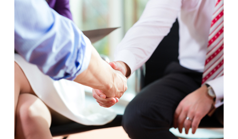 http://www.dreamstime.com/stock-photos-man-shaking-hands-manager-job-interview-image27225243