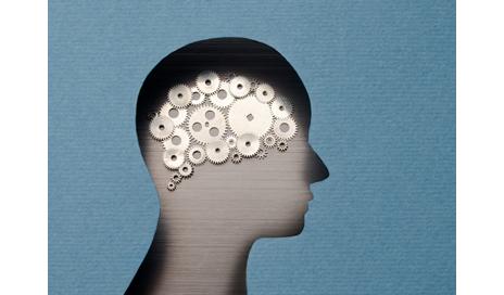 http://www.dreamstime.com/royalty-free-stock-photo-thinking-mechanism-human-head-brain-shaped-gears-image39199185