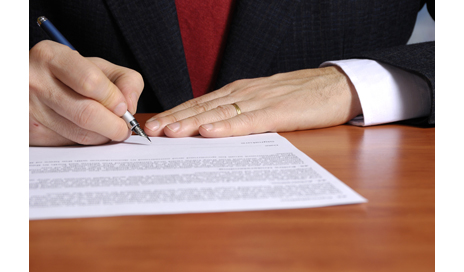 http://www.dreamstime.com/stock-image-signing-contract-image4354281