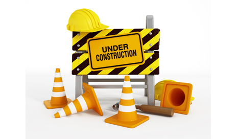 http://www.dreamstime.com/stock-photo-under-construction-sign-helmets-traffic-cones-tools-image44622430